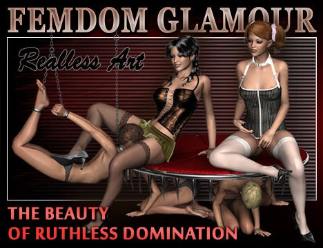 Remarkable, femdom slave videos and stories